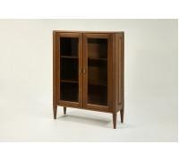 Книжный шкаф Орландо