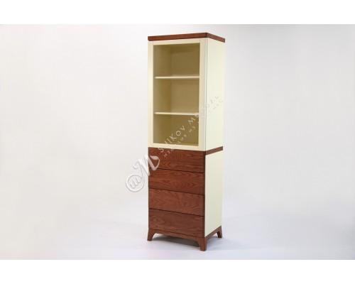 Книжный шкаф Бонайре
