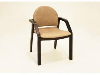 Новинка! Стул кресло Бруно